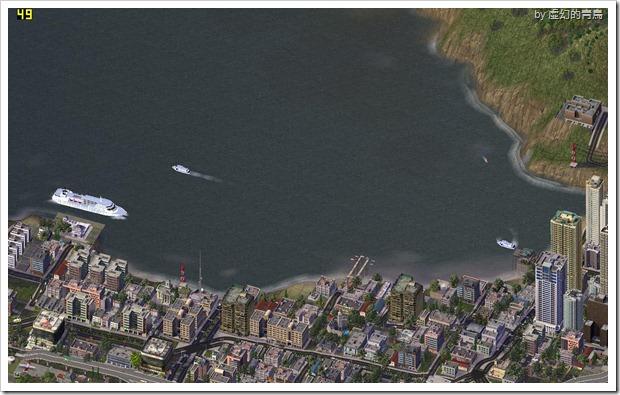 SimCity 4 2012-02-19 14-41-01-16
