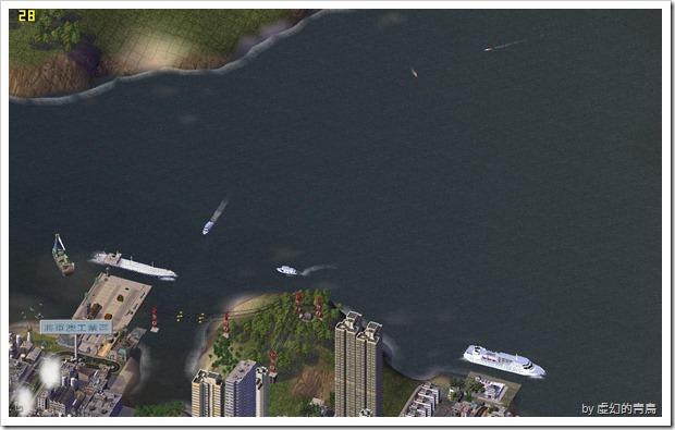 SimCity 4 2012-02-19 14-41-26-56