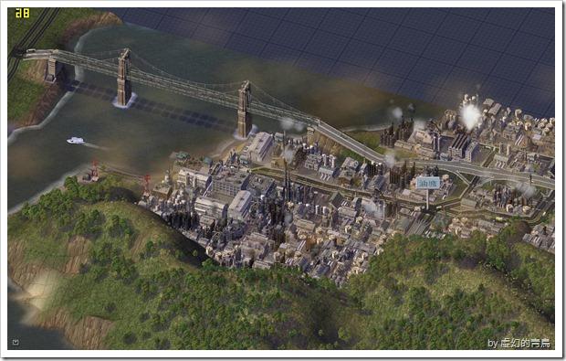 SimCity 4 2012-02-19 14-41-43-41