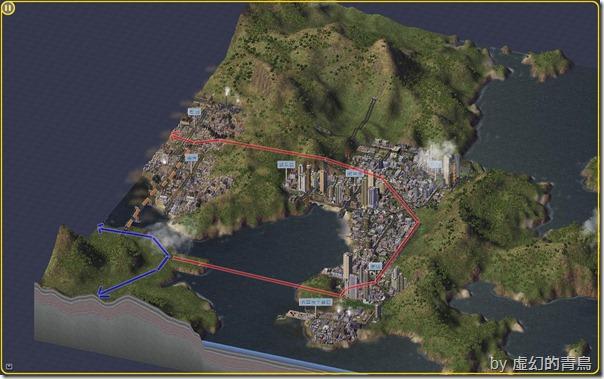 SimCity 4 2012-02-23 22-48-42-50