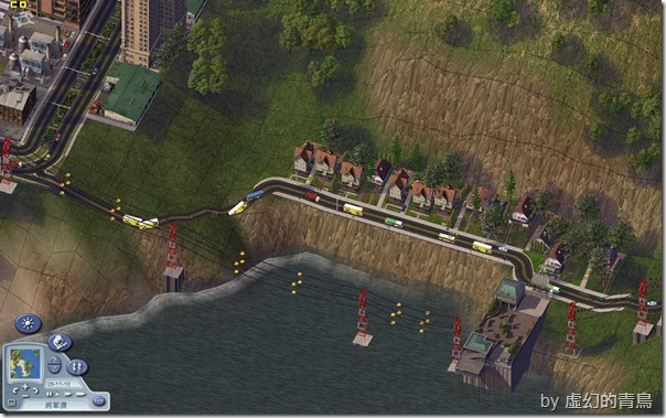 SimCity 4 2012-02-25 16-54-48-59