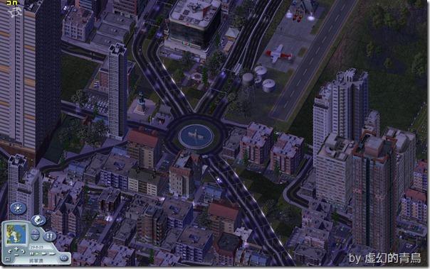 SimCity 4 2012-02-25 17-30-44-20