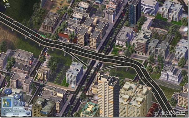 SimCity 4 2012-02-25 17-32-28-74