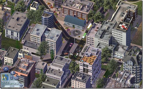 SimCity 4 2012-02-25 17-33-36-90