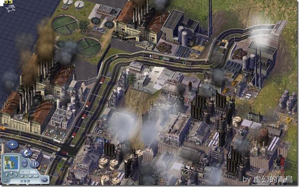 SimCity 4 2012-02-25 17-36-09-02