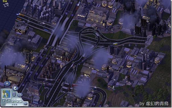 SimCity 4 2012-02-25 17-39-31-51