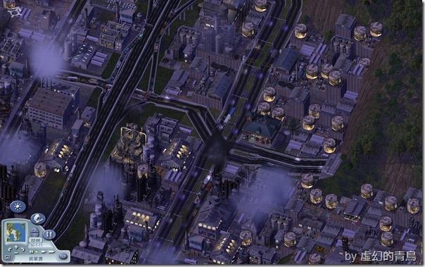 SimCity 4 2012-02-25 17-39-47-48