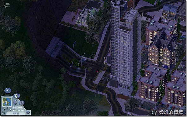 SimCity 4 2012-03-17 20-11-47-28