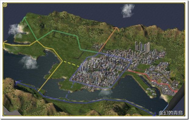 SimCity 4 2012-03-17 16-08-06-35-R