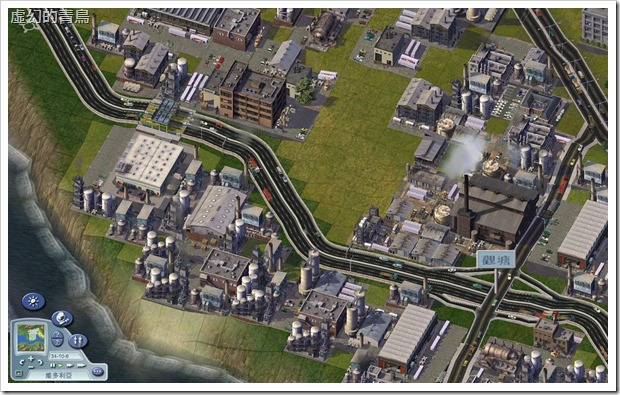 SimCity 4 2012-03-17 16-59-00-21