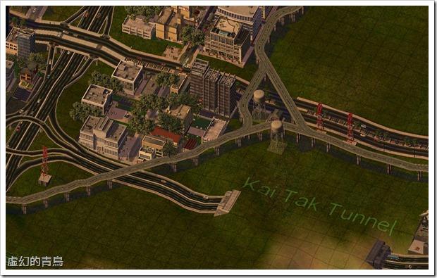 SimCity 4 2012-03-17 17-00-14-90