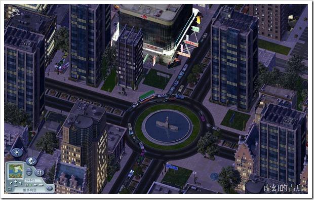 SimCity 4 2012-03-17 20-13-57-08