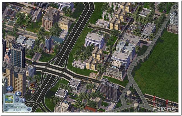 SimCity 4 2012-03-18 19-12-05-31