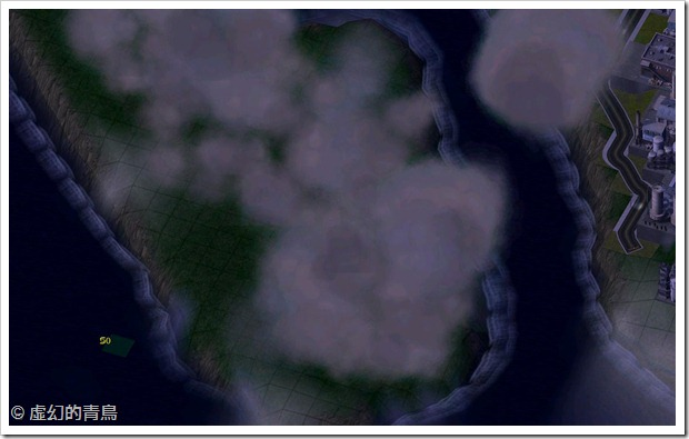 SimCity 4 2012-03-17 17-35-34-52