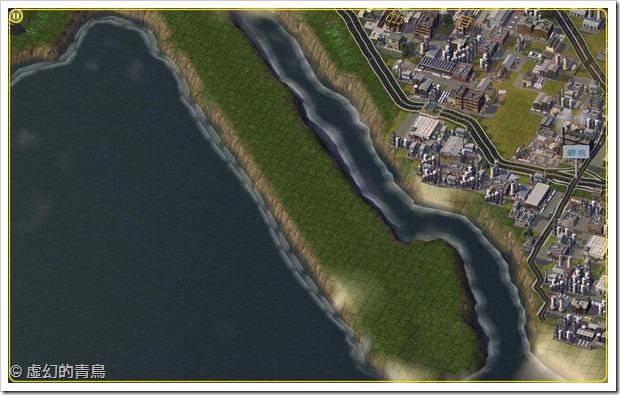 SimCity 4 2012-03-18 16-34-59-39