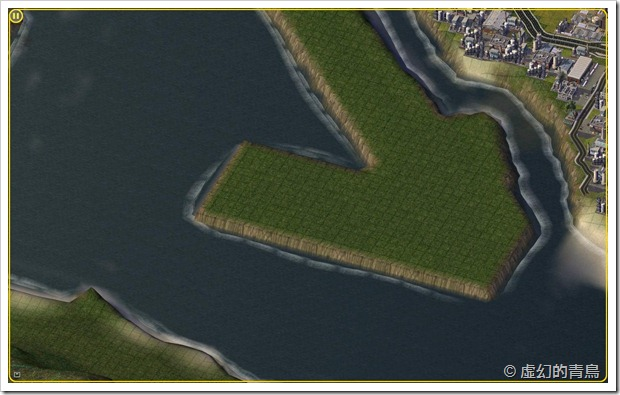 SimCity 4 2012-03-18 16-39-33-37