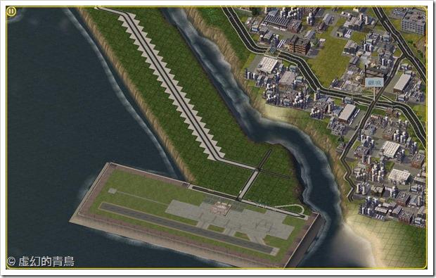 SimCity 4 2012-03-18 17-49-24-38