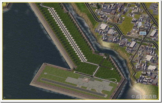 SimCity 4 2012-03-18 18-25-05-72
