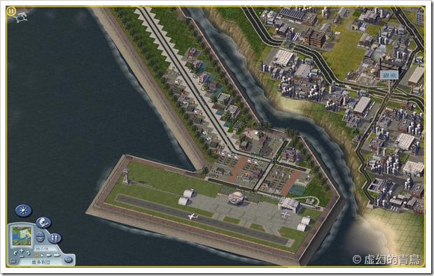SimCity 4 2012-03-18 19-03-58-58