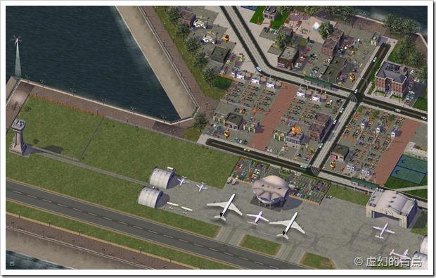 SimCity 4 2012-03-18 19-11-39-14