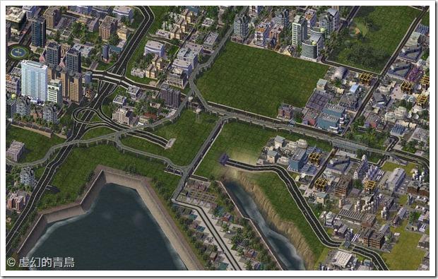 SimCity 4 2012-03-21 22-14-35-64