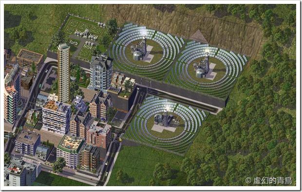 SimCity 4 2012-05-07 15-46-57-94