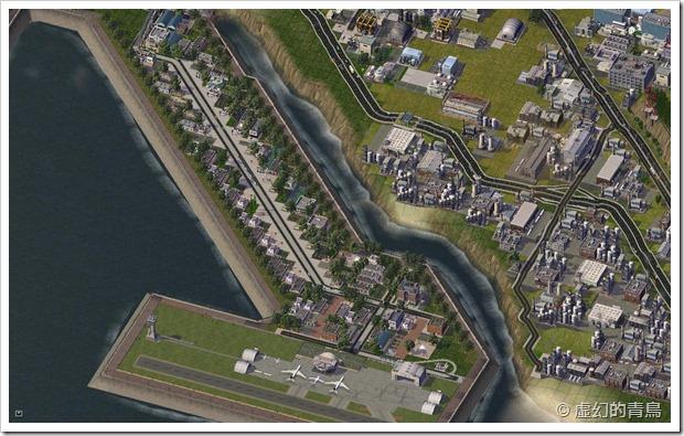 SimCity 4 2012-05-07 16-23-30-47
