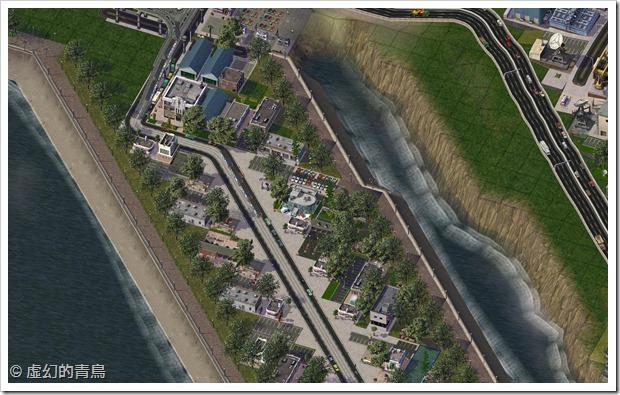 SimCity 4 2012-05-07 16-23-44-38