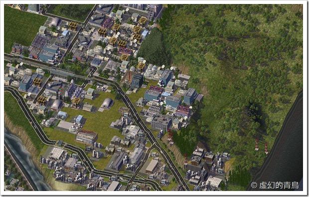 SimCity 4 2012-05-07 16-24-00-71