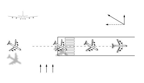 470px-crosswind_landing_crab-notext-svg