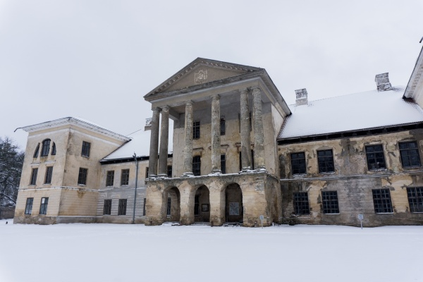 Kolga Manor